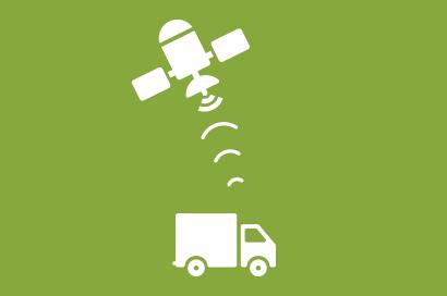 Myanmar Tracker   Fleet Management & IOT Solutions